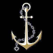 Imagem representando o domínio nauticos.com.br