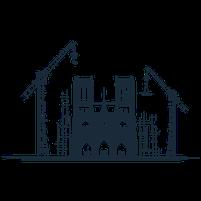 Imagem representando o domínio restaura.com.br