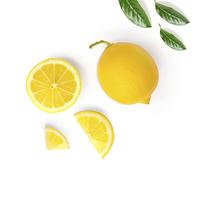 Imagem representando o domínio lemons.com.br