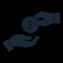 Imagem representando o domínio lend.com.br