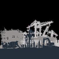 Imagem representando o domínio construtoras.com.br