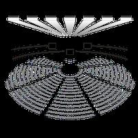 Imagem representando o domínio plenarios.com.br
