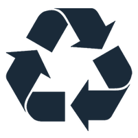 Imagem representando o domínio recicladora.com.br