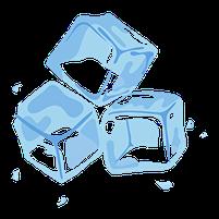 Imagem representando o domínio gelos.com.br