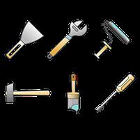 Imagem representando o domínio repair.com.br