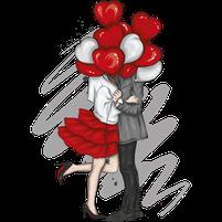 Imagem representando o domínio couples.com.br