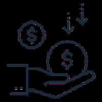 Imagem representando o domínio borrow.com.br