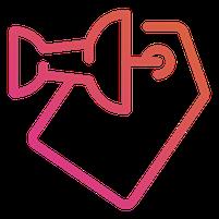 Imagem representando o domínio prefixos.com.br