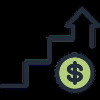 Imagem representando o domínio lucradores.com.br