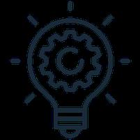 Imagem representando o domínio invente.com.br