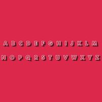 Imagem representando o domínio font.com.br