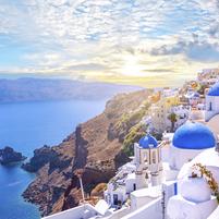 Imagem representando o domínio grega.com.br