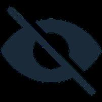 Imagem representando o domínio ocultos.com.br