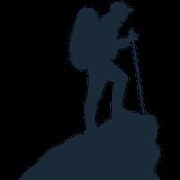 Imagem representando o domínio escalado.com.br