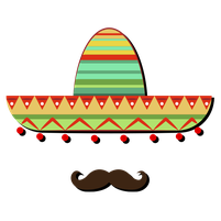 Imagem representando o domínio tipico.com.br