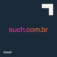 Imagem representando o domínio such.com.br
