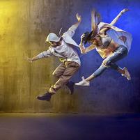 Imagem representando o domínio dancer.com.br