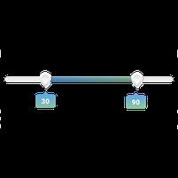 Imagem representando o domínio ranges.com.br