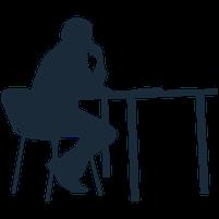 Imagem representando o domínio mesarios.com.br