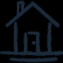 Imagem representando o domínio domicilios.com.br
