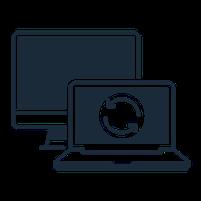 Imagem representando o domínio formatando.com.br