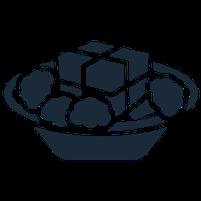 Imagem representando o domínio refogados.com.br