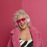 Imagem representando o domínio idosas.com.br