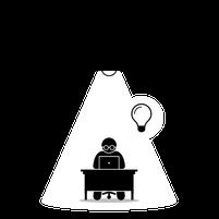 Imagem representando o domínio concentrado.com.br