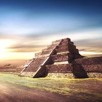 Imagem representando o domínio historical.com.br