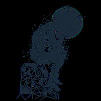 Imagem representando o domínio socraticos.com.br