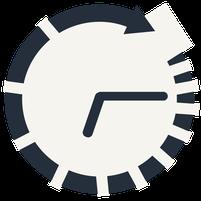 Imagem representando o domínio hours.com.br