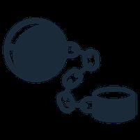 Imagem representando o domínio slaves.com.br