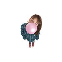 Imagem representando o domínio gum.com.br