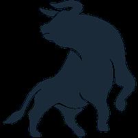Imagem representando o domínio tourada.com.br