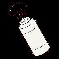 Imagem representando o domínio talcos.com.br