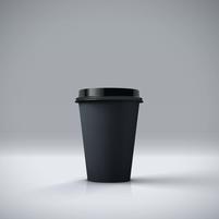Imagem representando o domínio cups.com.br