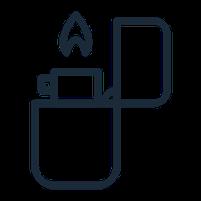 Imagem representando o domínio lighter.com.br