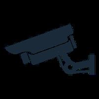 Imagem representando o domínio monitorados.com.br
