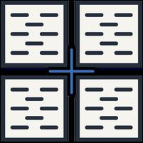 Imagem representando o domínio spacer.com.br