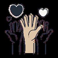 Imagem representando o domínio generosos.com.br