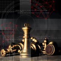 Imagem representando o domínio gambit.com.br