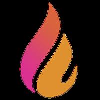 Imagem representando o domínio ardentes.com.br