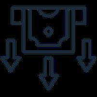Imagem representando o domínio cashout.com.br