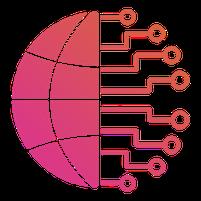 Imagem representando o domínio sources.com.br