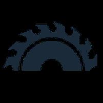 Imagem representando o domínio laminas.com.br