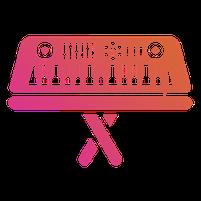 Imagem representando o domínio sintetizador.com.br
