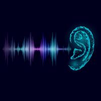 Imagem representando o domínio hearing.com.br