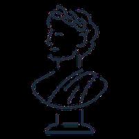 Imagem representando o domínio bust.com.br