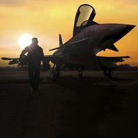Imagem representando o domínio pilotando.com.br