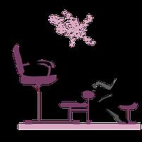 Imagem representando o domínio pedicures.com.br